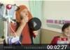 视频:医疗小丑走进上海儿童医院 欢笑治愈