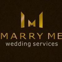台州麦瑞米婚礼策划