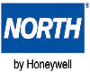 HONEYWELL(NORTH)
