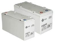 双登蓄电池 6-GFM阀控密封铅酸蓄电池