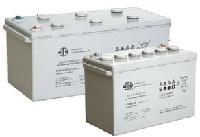 双登蓄电池 6-GFMJ阀控密封胶体蓄电池