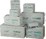 科华蓄电池6-GFM-200