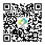 志愿者官网二维码
