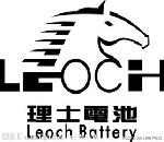 理士蓄电池国际技术有限公司