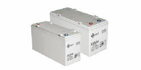 6-GFM閥控密封鉛酸蓄電池