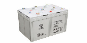 GFM閥控密封鉛酸蓄電池