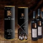 红酒进口报关流程有哪些