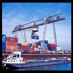危险品进口报关案例