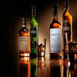 苏格兰威士忌之旅