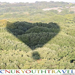 浪漫热气球之旅1日游