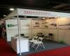 2013上海光大国际线缆展