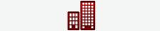建筑房地产法律服务