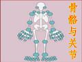 骨骼与关节疾病·知识问答