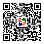 云南母婴资讯公众微信