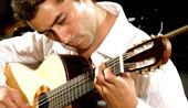 古典吉他培训课程