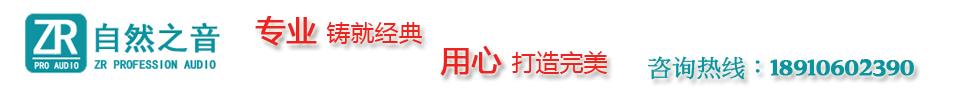 北京自然之音音响出租