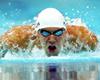 VIP私教游泳课程