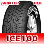 WINTER TIRE ICE100