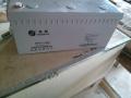 圣阳电池12V100AH