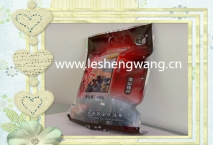 黑苦荞全胚芽茶北京专卖