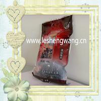 北京全胚黑苦荞茶销售中心