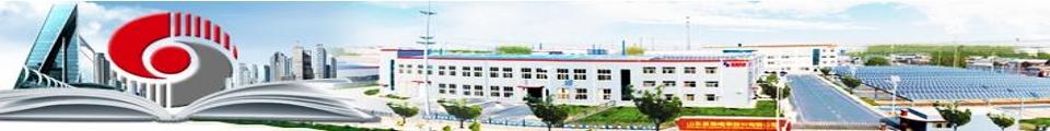 山东圣阳电源股份有限公司--圣阳蓄电池