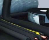 福乐斯保温材料产品优势