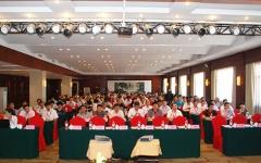第八届百人学术论坛在甘肃酒泉成功举办