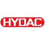 Hydac / 賀德克