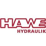Hawe / 哈威