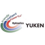Yuken / 油研