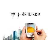 ERP軟件