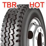 TBR DSR168