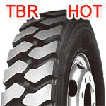 TBR DSR198