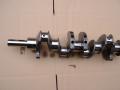 crankshaft G161