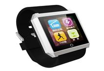 蓝牙手表 睡眠监测 远端同步 远程拍照 可穿戴智能手表