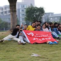 药学院青年志愿者协会