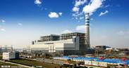 国家电网泰州电厂