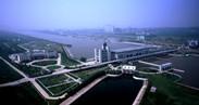 泰州引江河管委会