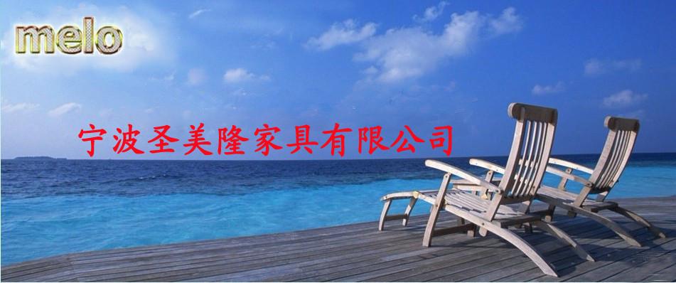http://img4.ev123.com/ev_user_module_content_tmp/2014_11_25/tmp1416917918_758419_s.jpg