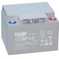 非凡蓄电池SP系列