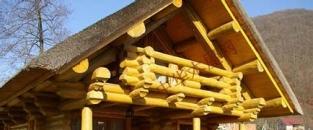 北京凯康嘉禾木结构工程有限责任公司