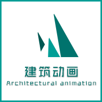 Architectural animation