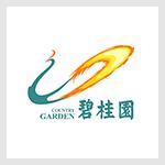 lumion-梧州碧桂园-凤凰城动画