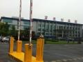 丽德创业园-收费系统 上海减速带 上海挡车器