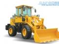 選擇購買農業機械(具)時應注意的幾個問題