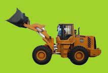 澳门百家乐网站農用搬運機械