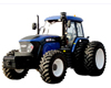 內蒙古自治區2013-2015年支持推廣的農牧業機械產品目錄(2015年度調整)公示公告