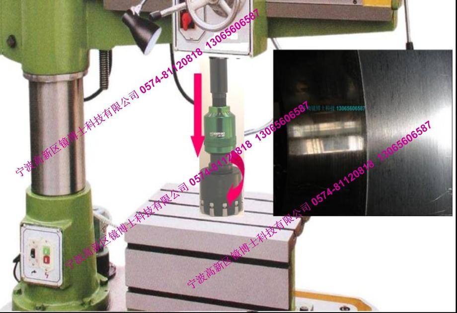 大部分是液压设备,其中为车辆段生产的车钩分解、组装液压机