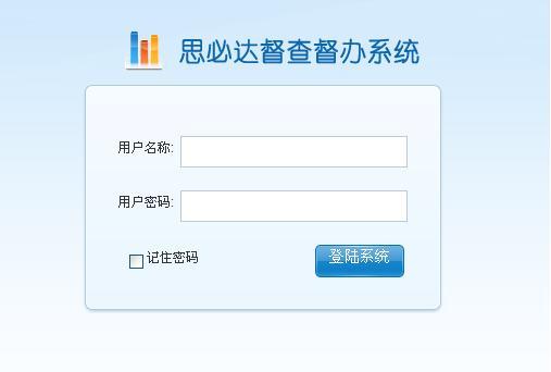 js02599.com